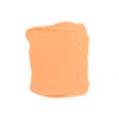 06-Caramel