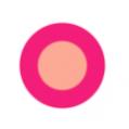 01-Think Pink
